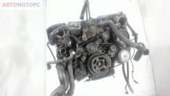 Двигатель Mercedes C W203 2000-2007, 2.2 л, дизель (OM 646.963)