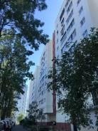 2-комнатная, проспект Красного Знамени 91. Толстого (Буссе), проверенное агентство, 44,5кв.м. Дом снаружи