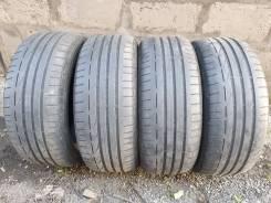 Bridgestone Potenza S001, 225/50R17