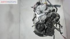 Двигатель Renault Fluence 2009-2013, 2 л, бензин (M4R 751)