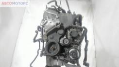 Двигатель Skoda Octavia (A7) 2013-, 1.6 л, дизель (CLHA)