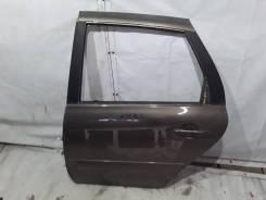 Дверь задняя левая Lada Granta 2011-2018