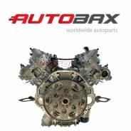 Двигатель N63B44A BMW F01 F02 F04 F06 F07 GT F10 F11 F12 F13
