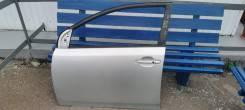 Дверь Toyota Premio Allion 260