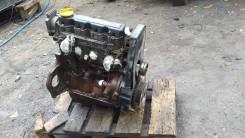 601360 Двигатель X14SZ, 1,4 бензин для Opel Corsa B 1993-2000