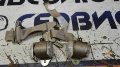 Ремень безопасности Toyota Harrier, левый задний 7322048011A1