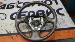 Руль Toyota Harrier 4510048010E0