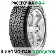 Pirelli Ice Zero, 225/45 R18 95H
