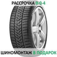 Pirelli Winter Sottozero 3, 205/50 R17 93H