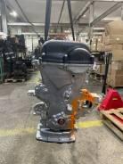 Двигатель Kia Ceed 1.6 123-126 л/с G4FC Новый