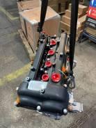 Двигатель Kia Rio 1.6 123-126 л/с G4FG Новый