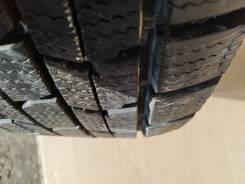 Dunlop 185/65 R15