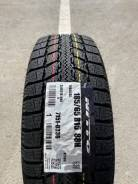 Toyo, 185/65 R15 Made in Japan!