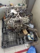 Двигатель в сборе Nissan Teana J31 VQ23DD