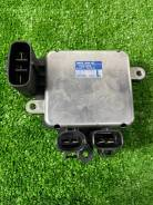 Электронный блок Toyota Camry 2012 [8925730080] AVV50 2Arfxe 8925730080