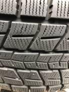 Dunlop Winter Maxx SJ8, 275/70r/16