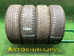 Bridgestone Nextry Ecopia, (A5795) 195/65R15