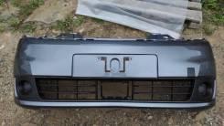 Бампер Nissan NV200 M20