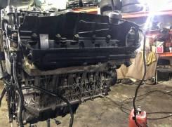Контрактный двигатель M57306D3 BMW X5 e70