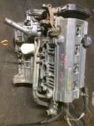 Двигатель в сборе Toyota 3s-fe