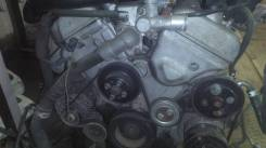 Двигатель Н27А