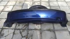 1404104 Бампер задний для Opel Corsa B 1993-2000