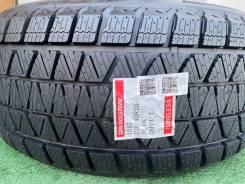Bridgestone Blizzak DM-V3, 275/40 R20 106T XL