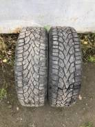 Gislaved Nord Frost 100, 185/65 R-15