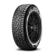 Pirelli Ice Zero, 185/65 R15 92T