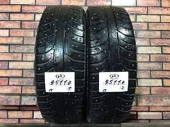Bridgestone, 185/65 15