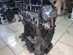 Volkswagen Passat B6, Двигатель 1.9 BLS