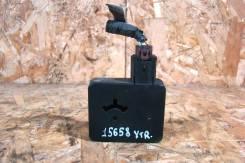 Блок электронный Nissan X-Trail (T31) 2007-2014 [25641C990A] 25641C990A