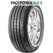 Dunlop SP Touring T1, T1 195/55 R15 85H