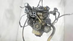 Контрактный двигатель J24B 2.4 Suzuki Grand Vitara 3/2009