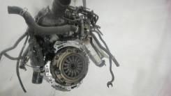 Контрактный двигатель BXE Mazda 6 (GG) 2.0 Бензин