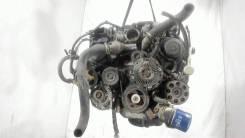 Контрактный двигатель 2UZ-FE Toyota Land Cruiser 200