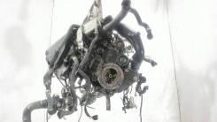 Контрактный двигатель N54B30A BMW X6