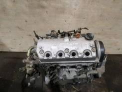 Двигатель Honda Civic Ferio 2002 ES1 D15B