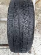 Bridgestone, 195 /65 r15