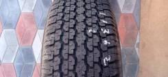 Bridgestone Dueler H/T 689, 265/70 R16 112S