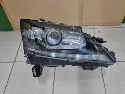 Фара правая Lexus GS350 , 2012-2016г
