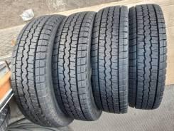 Dunlop Winter Maxx, 165R13LT
