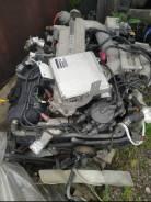 Двигатель Nissan Сedric, Gloria VG20E 1999 Y30 Y31 [101022H800]