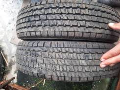 Bridgestone Blizzak W969, LT 145/80 R12