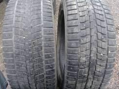 Dunlop SP Winter Ice 01, 205/55/16