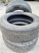 Bridgestone Turanza ER300, LT205/60R16