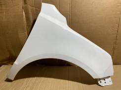 Крыло переднее правое Geely Emgrand X7 2018