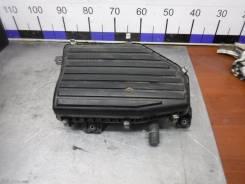 Корпус воздушного фильтра Honda Civic 2003 [17205PLD000] 17205PLD000