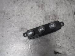 Блок кнопок Honda Civic 2003 [79610S6DG01ZA] 79610S6DG01ZA