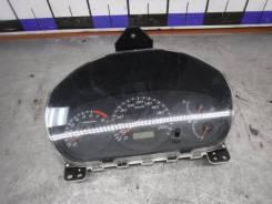 Щиток приборов Honda Civic 2003 [78100S6DG02] 78100S6DG02